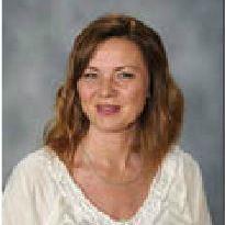 Alisha Fraire's Profile Photo