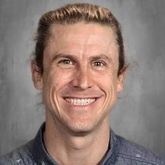 Tyler Hubbell's Profile Photo