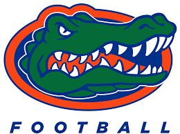 Gator Football Image