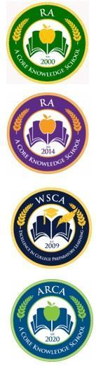 school emblems