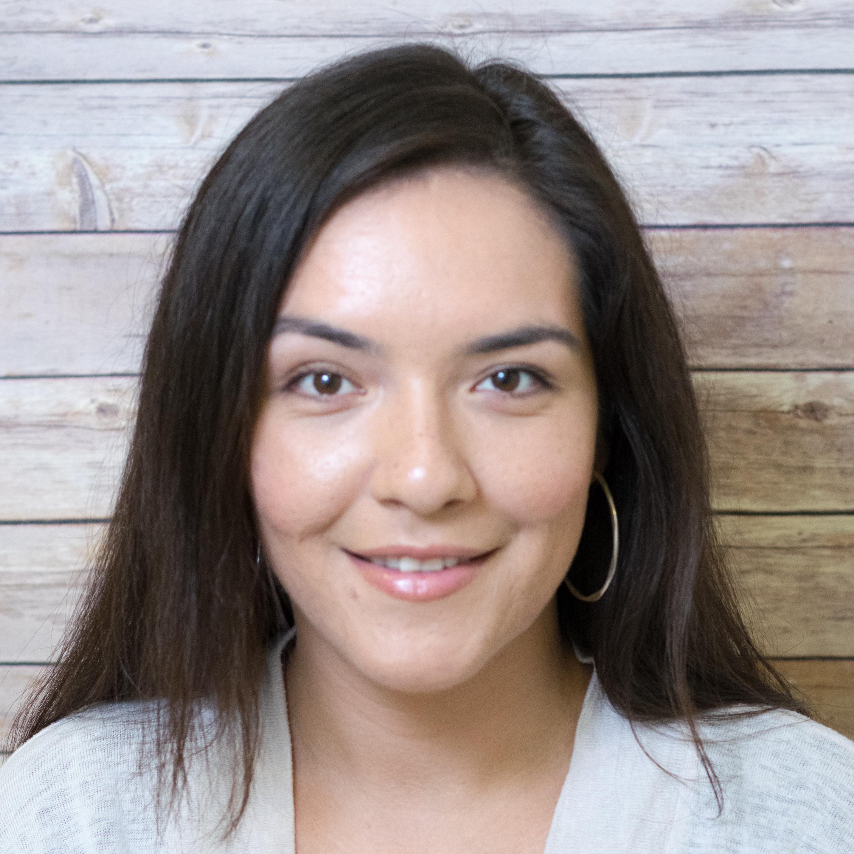 Jasmin Palomera's Profile Photo