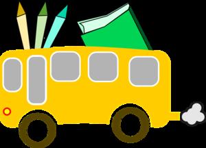School-School-Bus-Pupils-Education-Bus-Students-296824.png