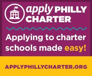 Click here for Apply Philly Charter for the 2020-2021 School Year. Featured Photo