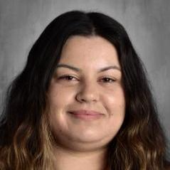 Hanna Magnia's Profile Photo