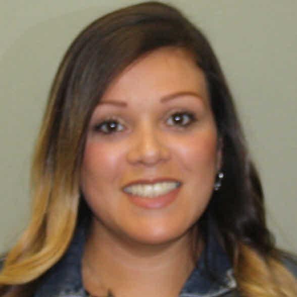 Jennifer Calvillo's Profile Photo