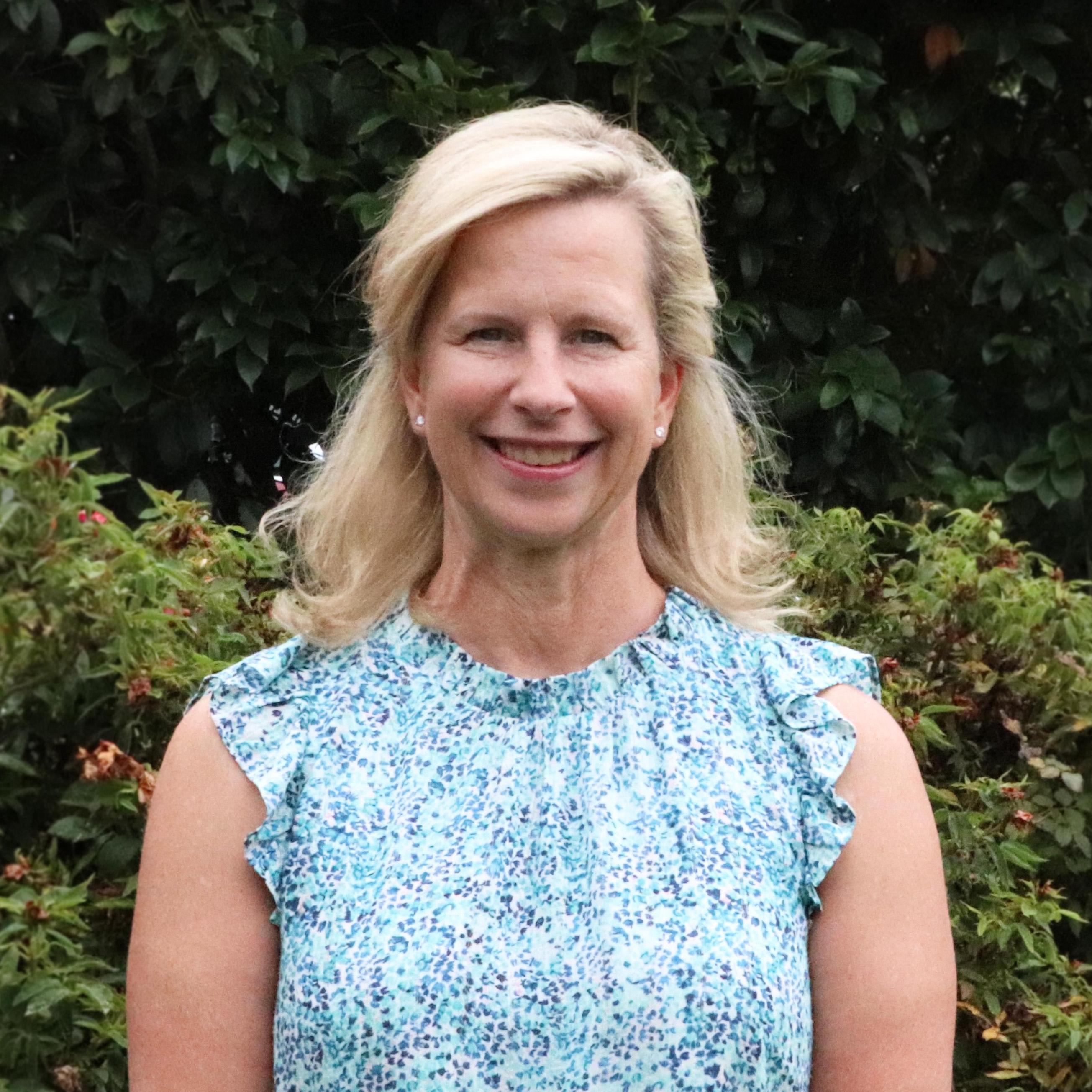 Shannon Sabiston's Profile Photo