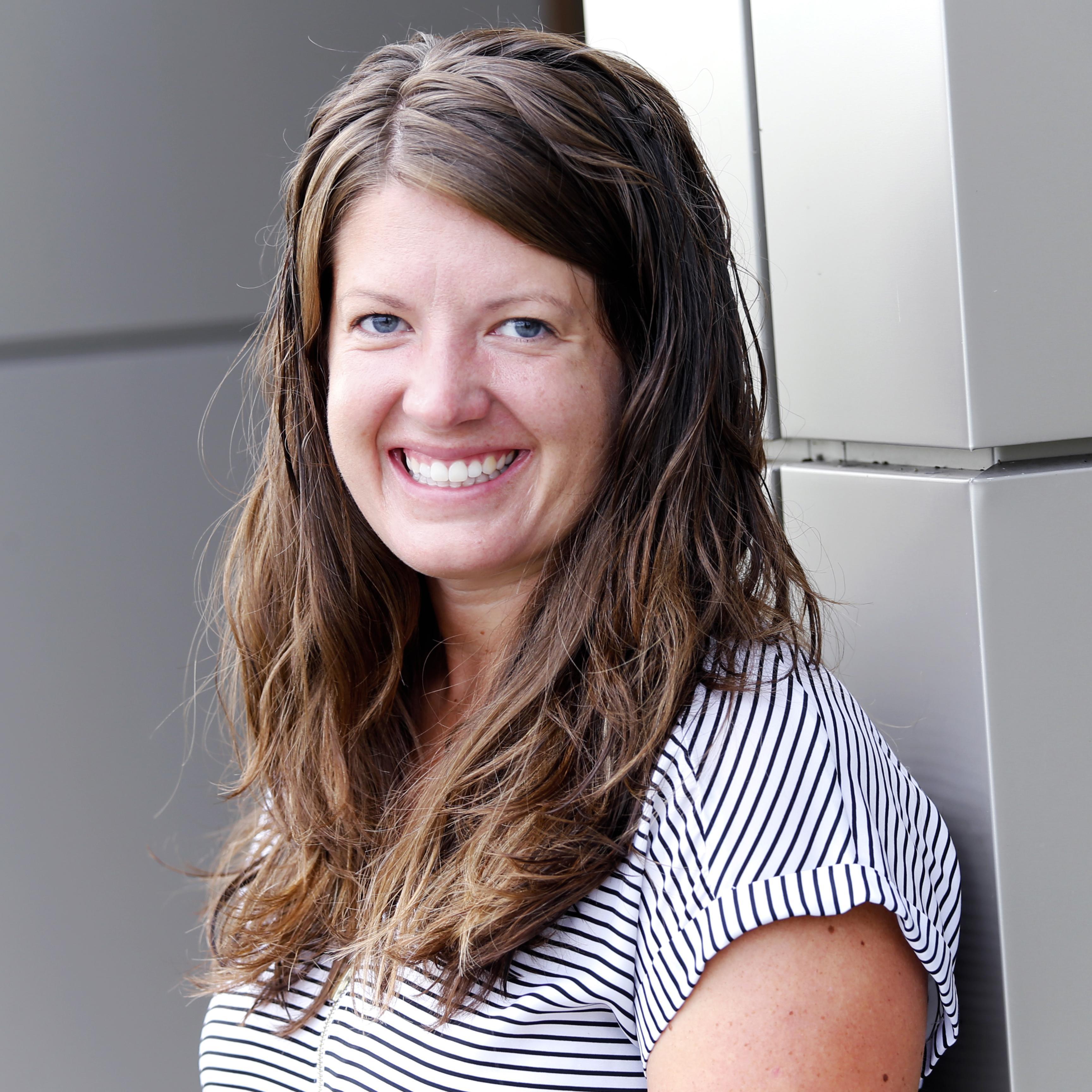 Kelsey Shopp's Profile Photo