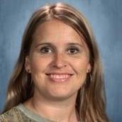 Ashley Lindsey's Profile Photo