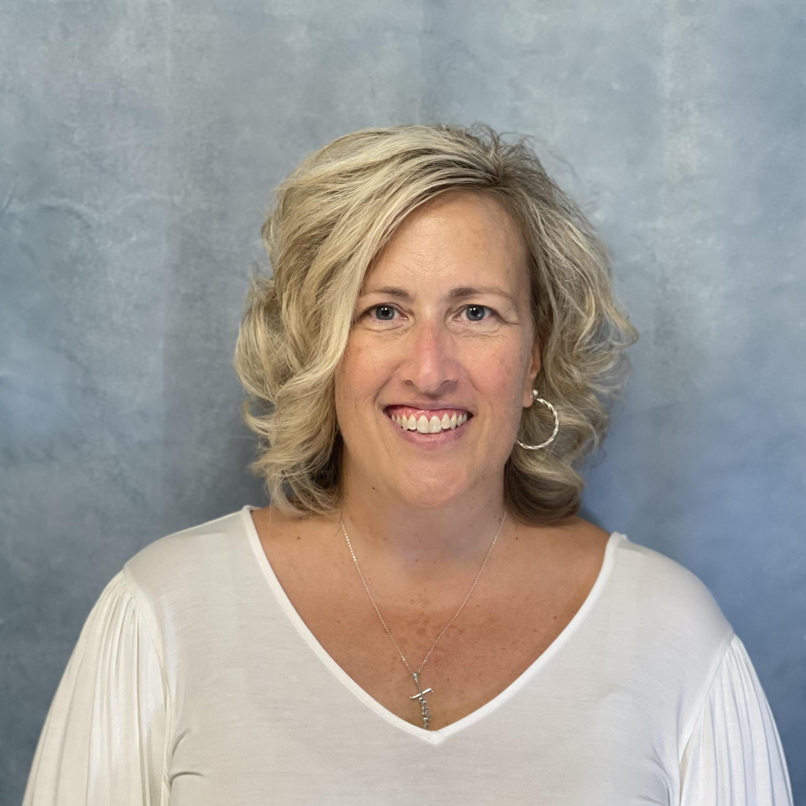 Melissa Wallace's Profile Photo
