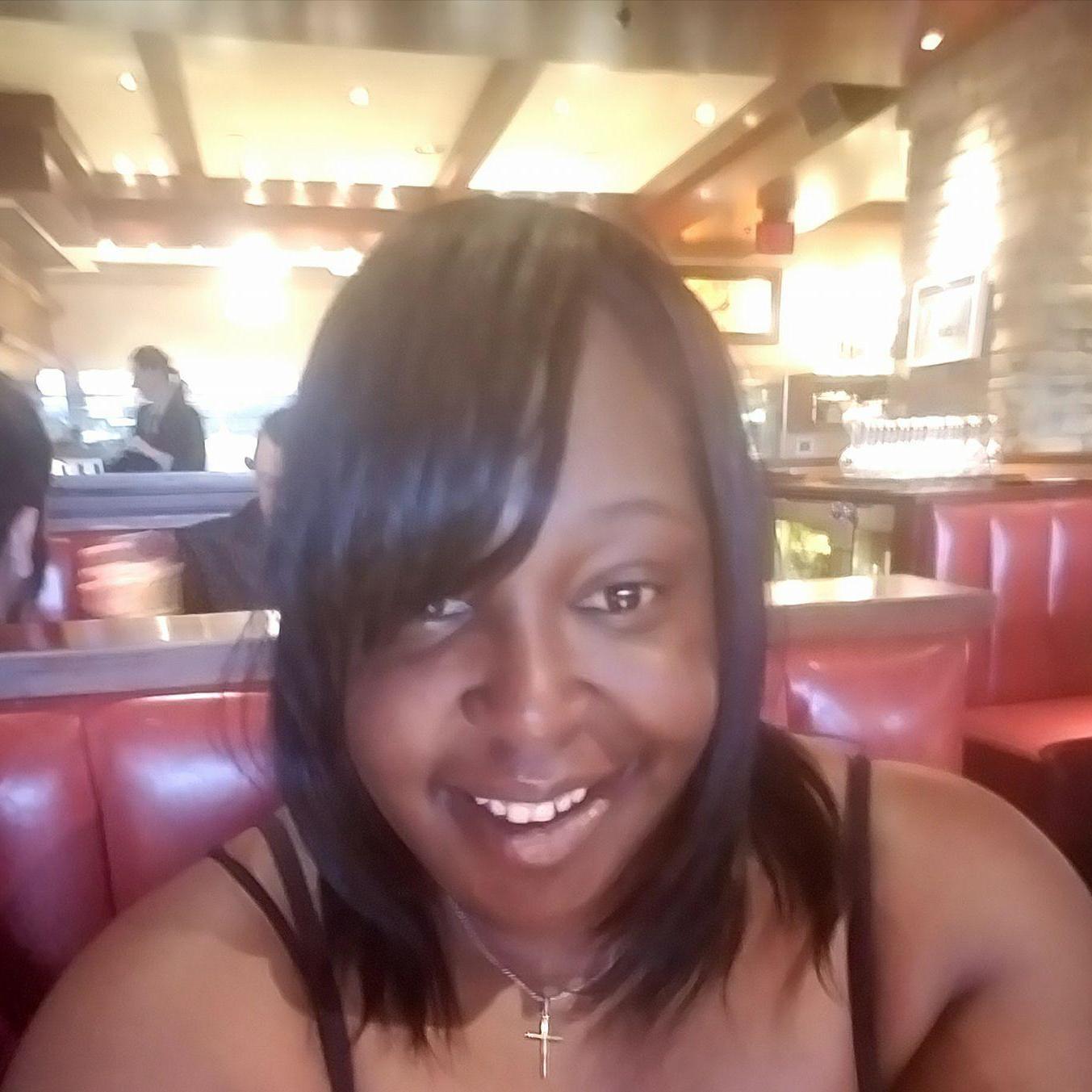 Rochelle Hunter's Profile Photo
