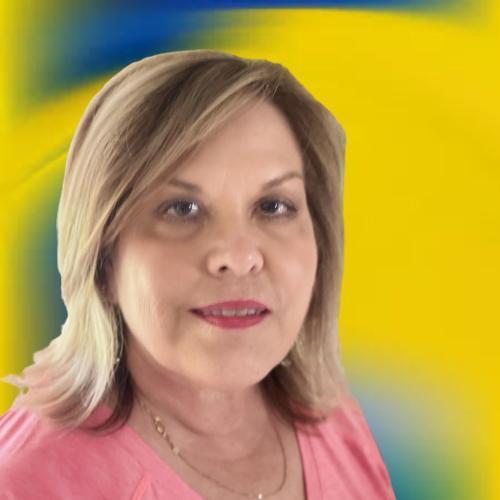 Rosemarie Gomez's Profile Photo