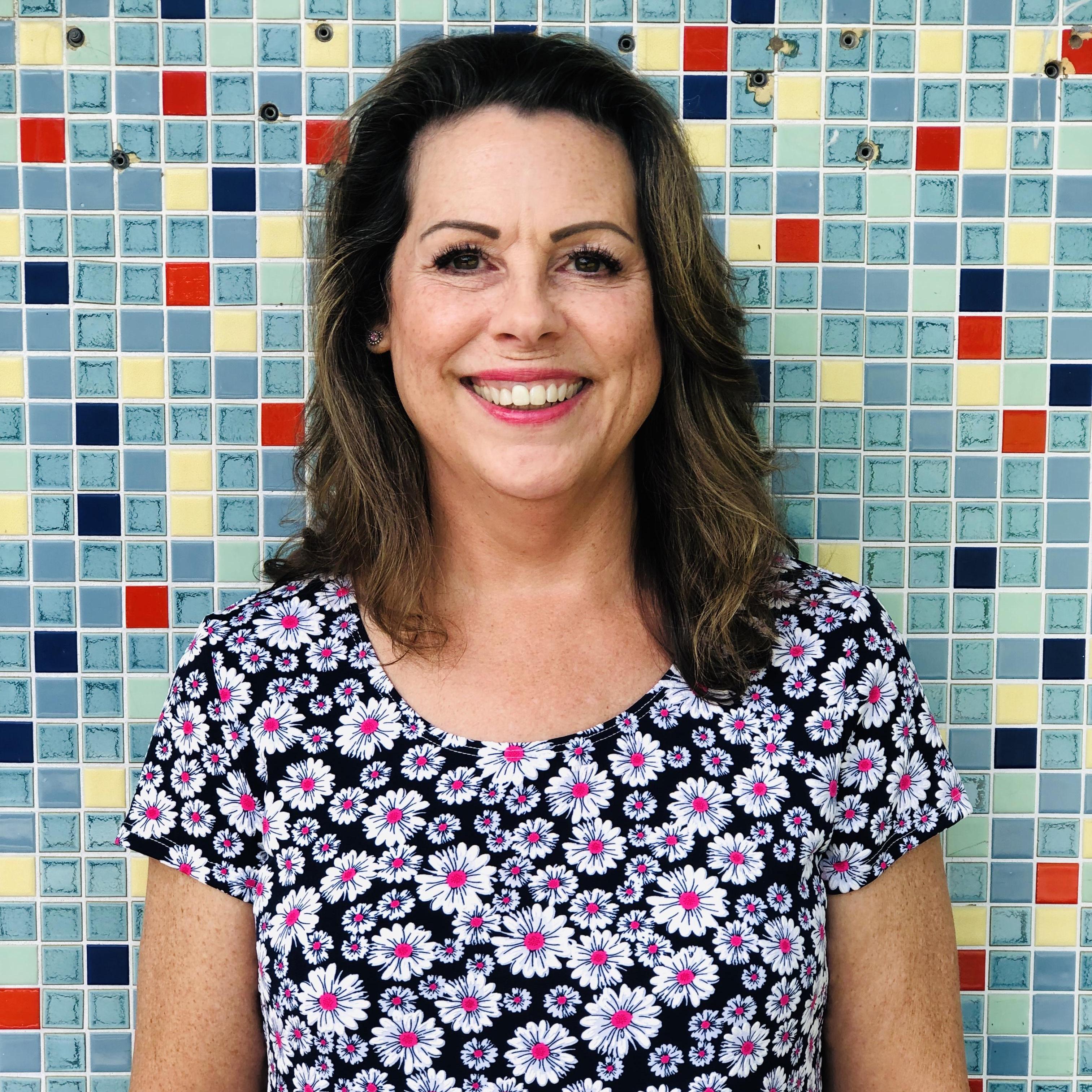 Kathleen Teegarden's Profile Photo