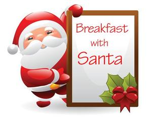 a09fe2a5ee52003f8a4a0144697b9f16_breakfast-with-santa-in-leesburg-va-west-belmont-place-lunch-with-santa-clipart_550-426.jpg