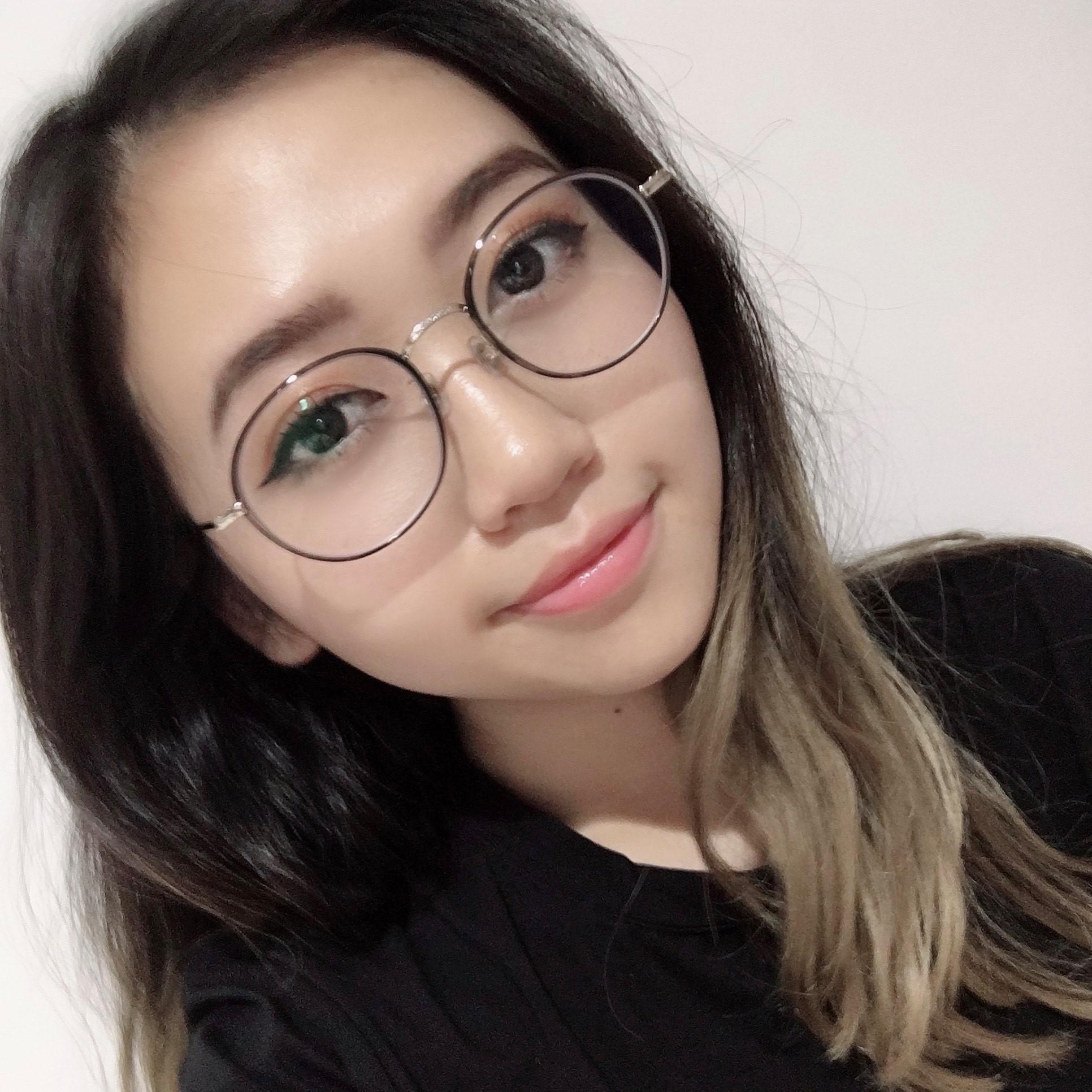 Katelyn Kwong's Profile Photo