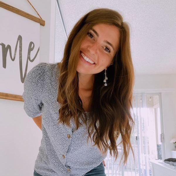 Lacey Field's Profile Photo