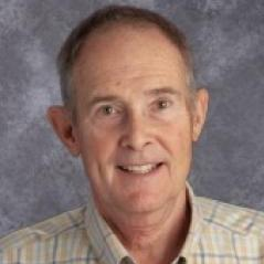 Greg Johnson's Profile Photo