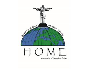 HOME Logo 500x400.png