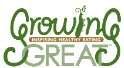 GROWING GREAT'S FARM TO TABLE BENEFIT