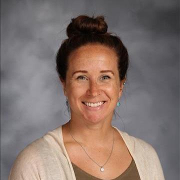 Kacey O'Keeffe's Profile Photo