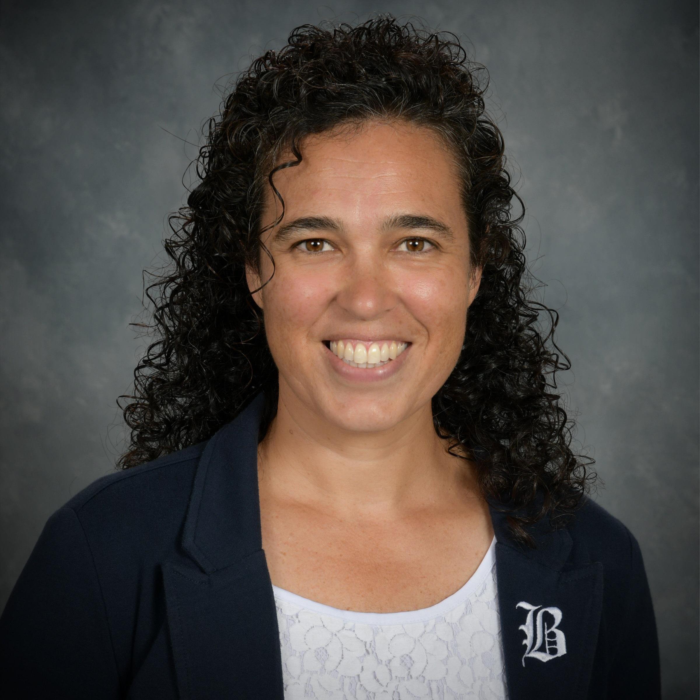 Virginia Arce's Profile Photo