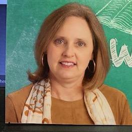 Michelle Purdy's Profile Photo