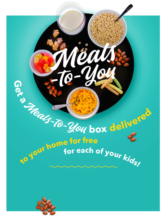 Meals to You.png