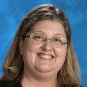 Stephanie Rutledge's Profile Photo