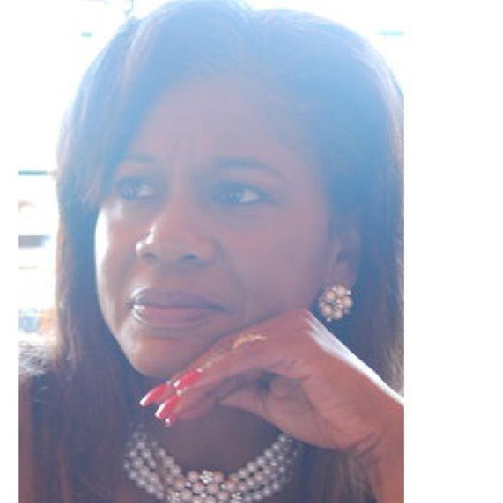 Joyce Hardge's Profile Photo