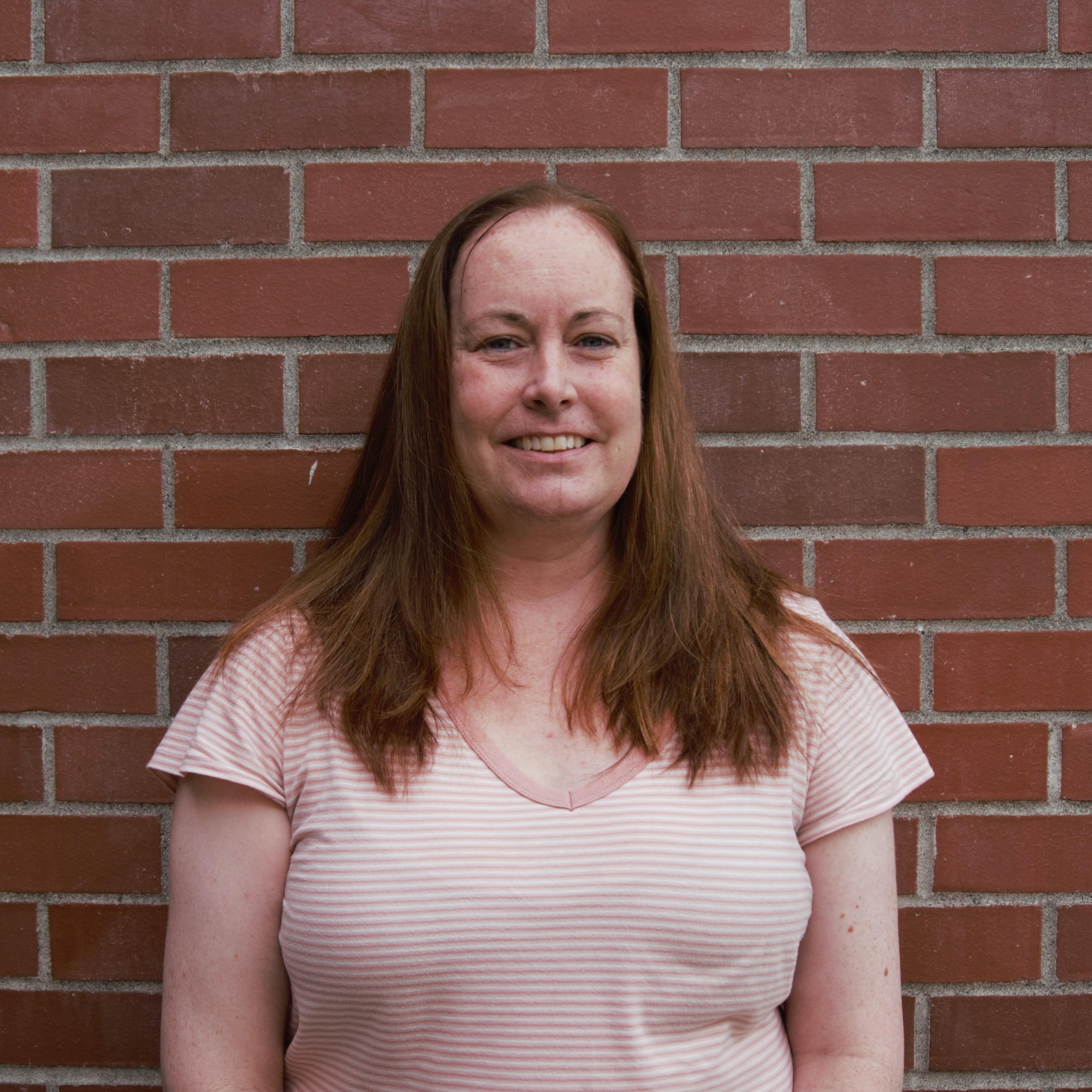 Bridget O'Neil's Profile Photo