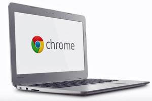 Chromebook-copy.jpg