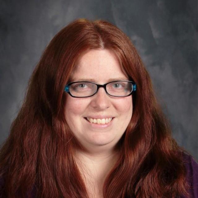 Marlena Farmer's Profile Photo