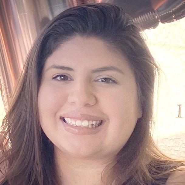 Christina Mendoza's Profile Photo
