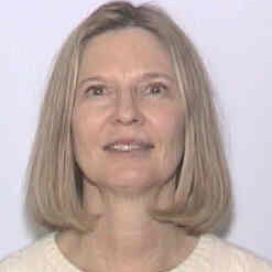 Karen Barber's Profile Photo