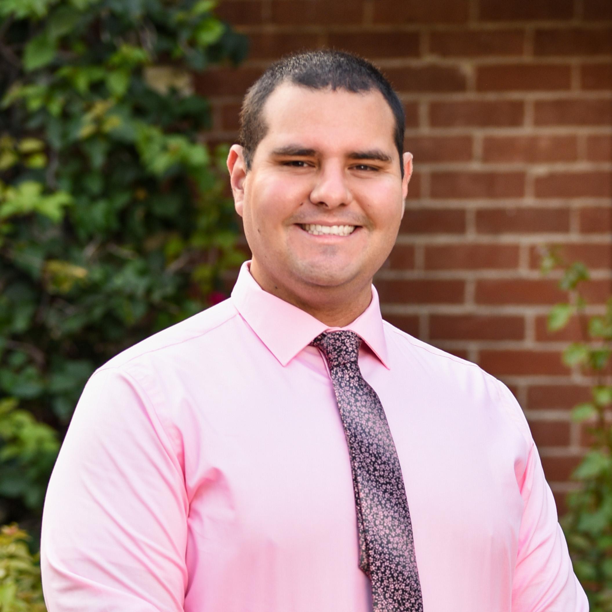 Brandon Orellana's Profile Photo