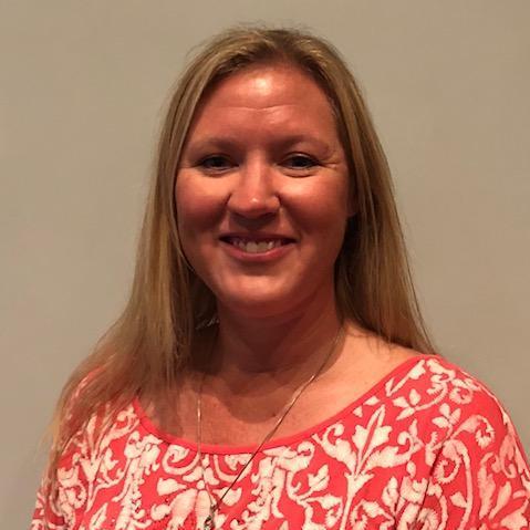 Kristi Wheeler's Profile Photo