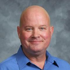 Gary DeMumbrum's Profile Photo
