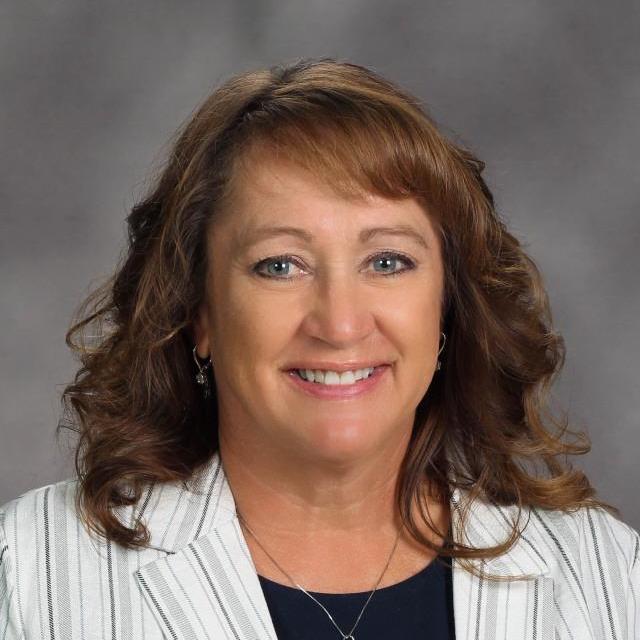Diana McCormick's Profile Photo