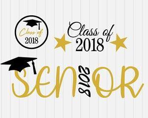 senior clipart 2018 (1).jpg