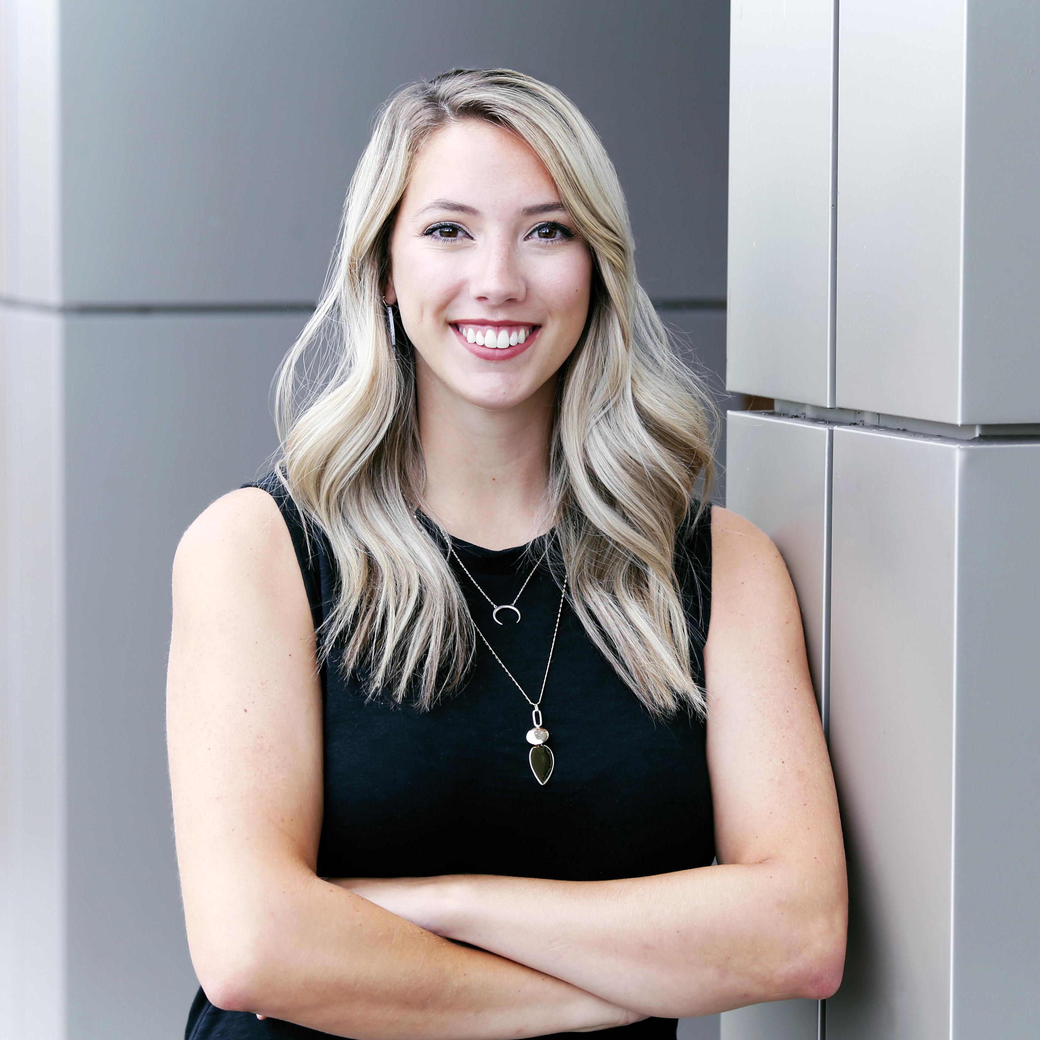 Meghan Graske's Profile Photo