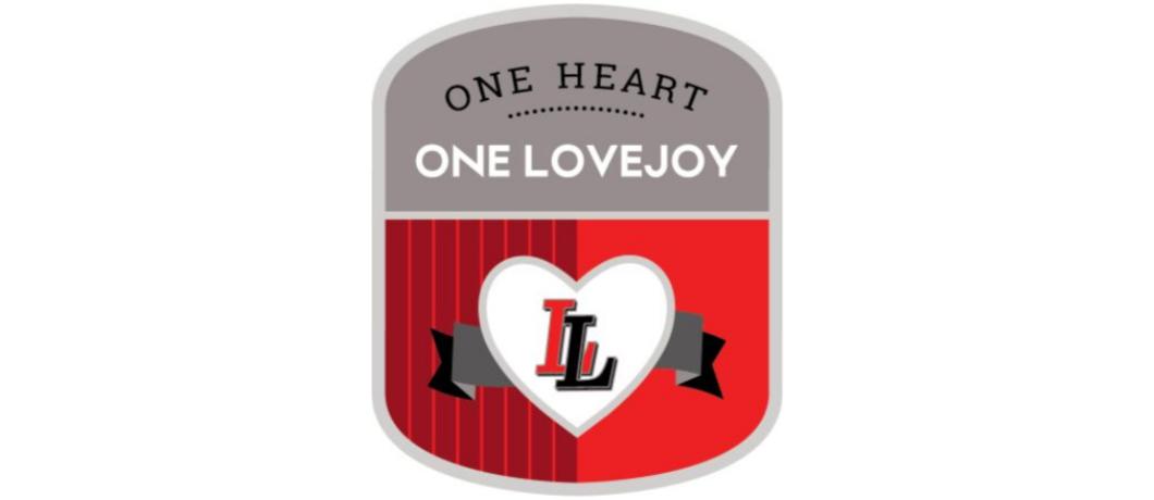 Lovejoy Independent School District