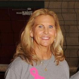 Raissa Adolphe's Profile Photo