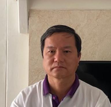 Kim Hoang Do