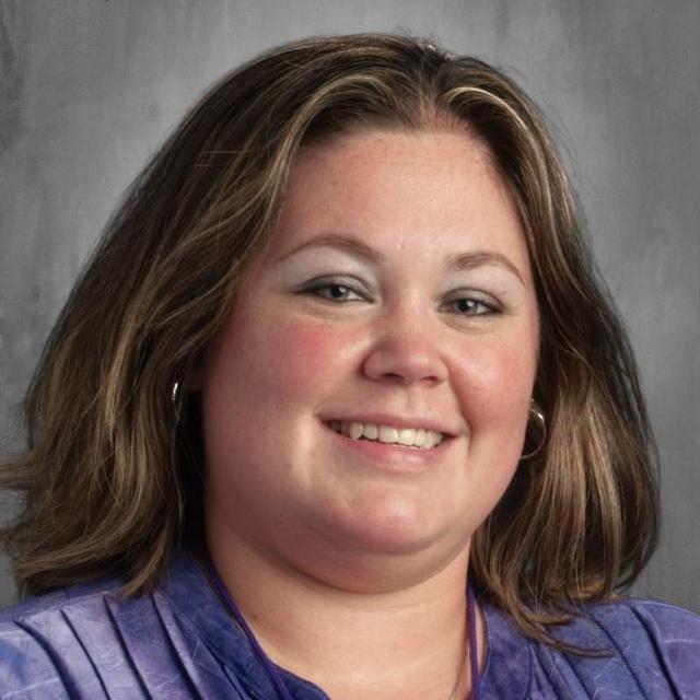 Aerika Edwards's Profile Photo