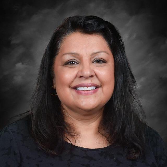 Diana Remick's Profile Photo