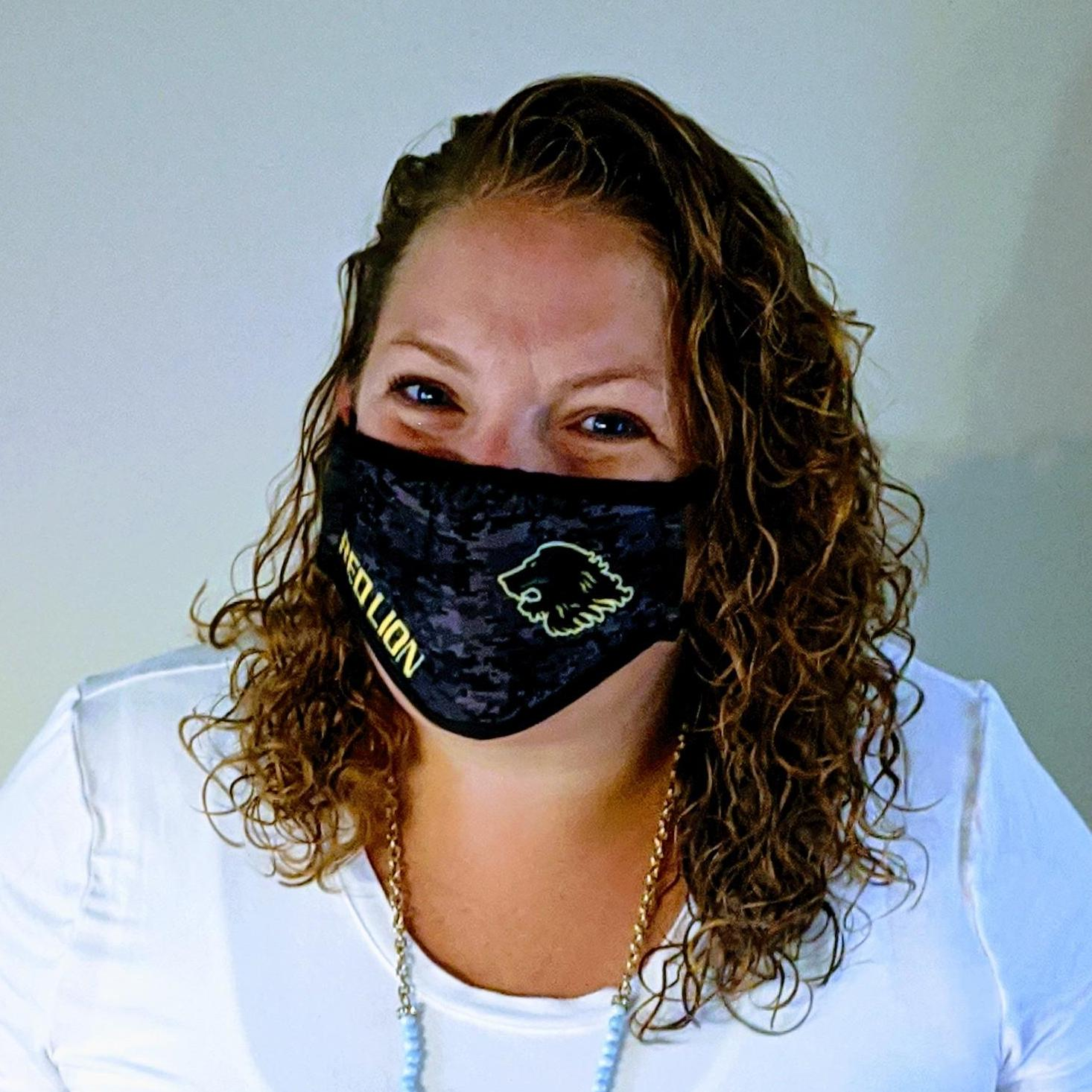 Alexandrea Wambold's Profile Photo