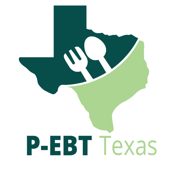 Apply for P-EBT Benefits by Sept 13! Featured Photo