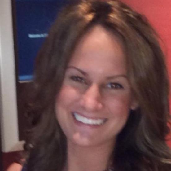 Victoria Chandler's Profile Photo