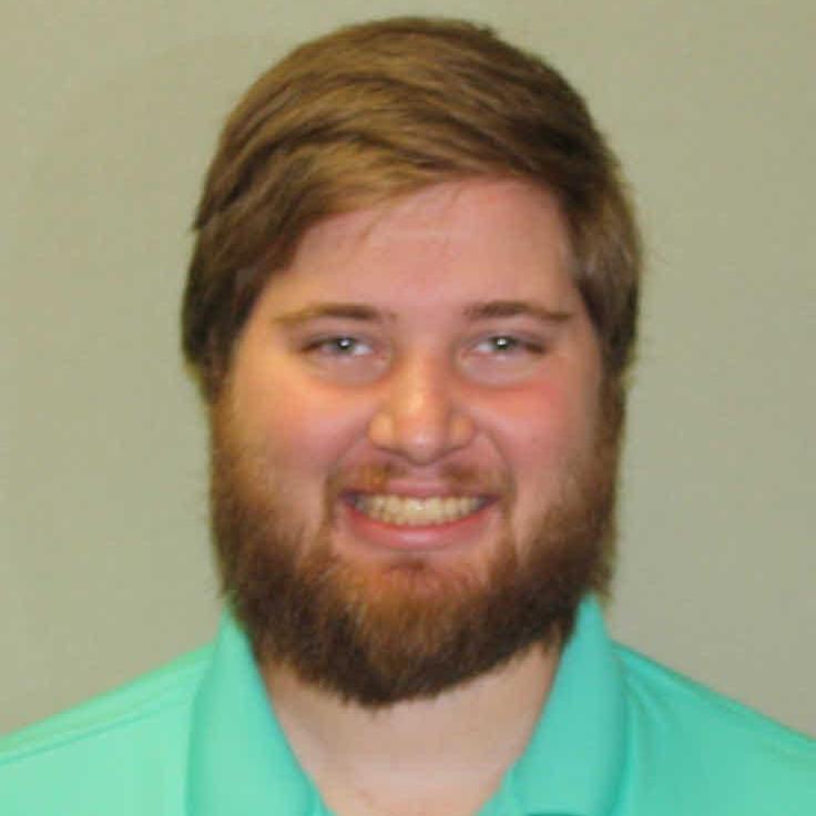 David Granier's Profile Photo