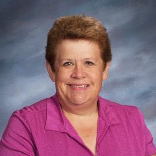 Karen Welch's Profile Photo