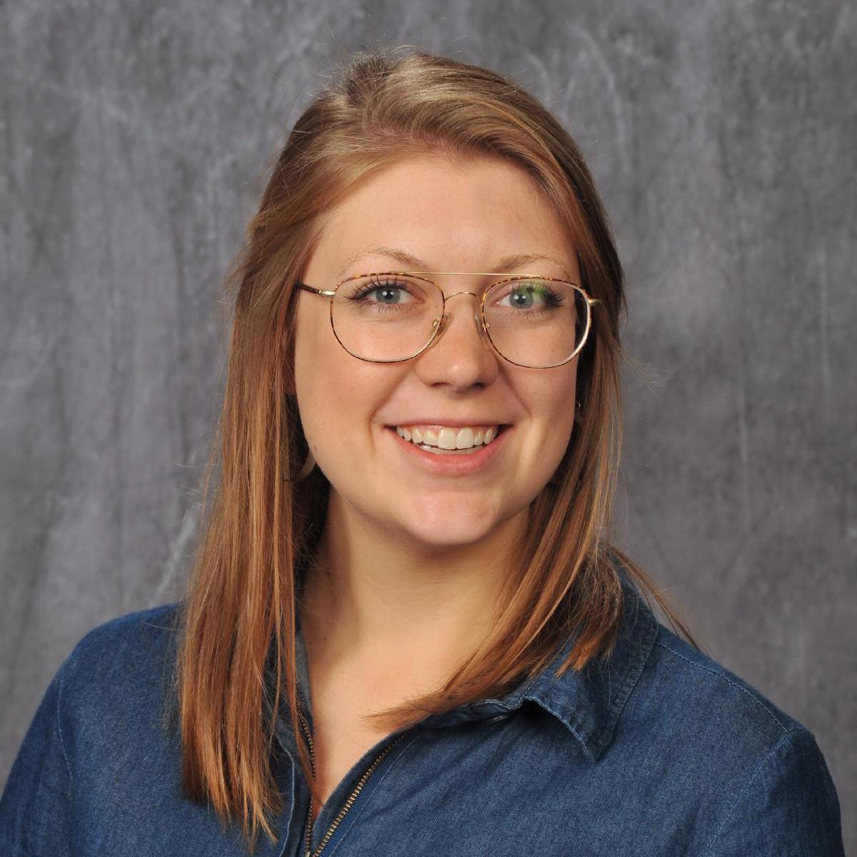Peyton Miller's Profile Photo